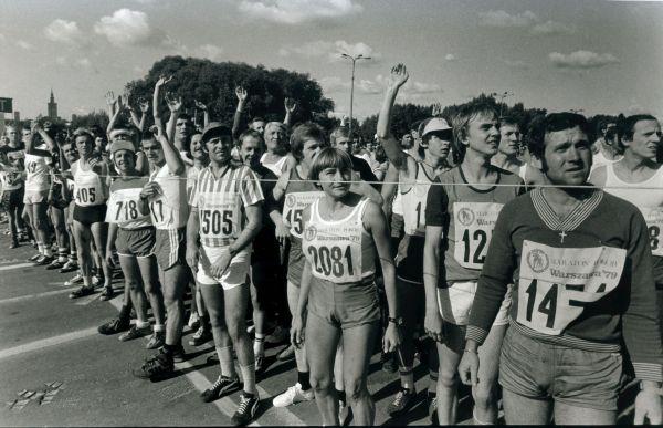 I_Maraton_Pokoju_1979